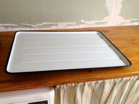 wooden drainer for belfast sink 131 best images about kitchen ideas on pinterest butcher
