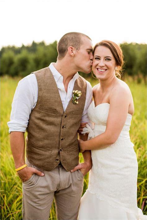 white barn inn dress code 25 best ideas about casual wedding attire on