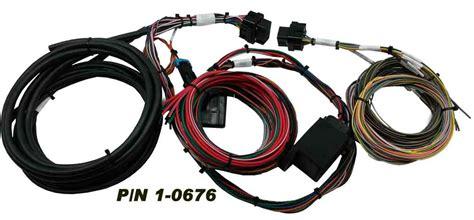 vg30e wiring diagram circuit diagram maker