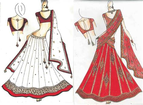 clothes design easy manish malhotra the savior of bollywood fashion