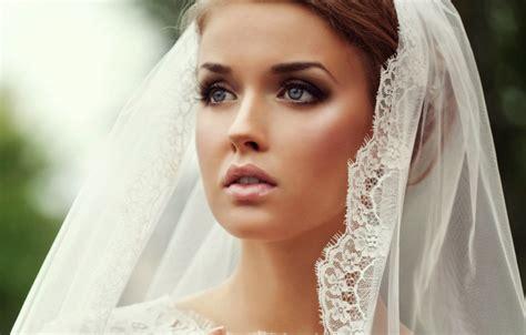 Makeup Wedding simple and bridal makeup makeup nuovogennarino