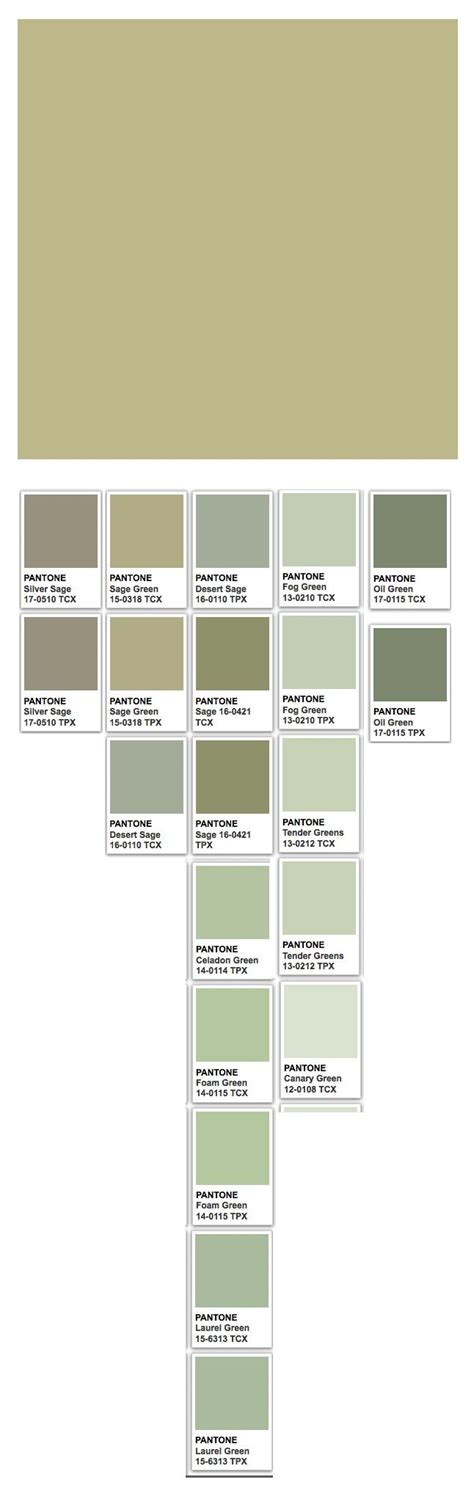 paint colors pantone 17 best ideas about olive green bedrooms on