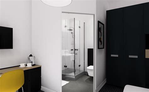 simulation 3d chambre simulation peinture mur meilleures images d inspiration