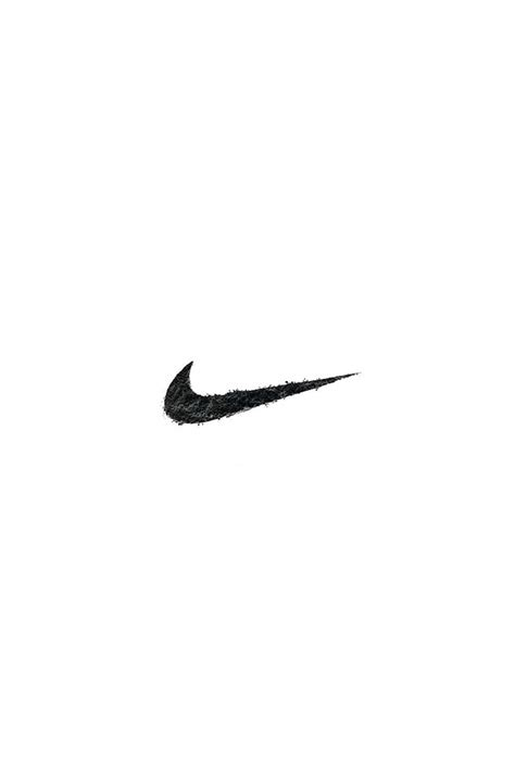 wallpaper iphone 5 just do it freeios7 just do it nike parallax hd iphone ipad wallpaper
