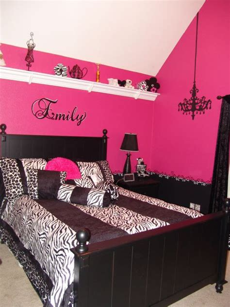 zebra and pink bedroom ideas 307 best images about zebra theme room ideas on pinterest