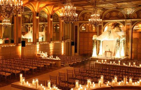 wedding venues nyc low cost the plaza hotel wedding venue