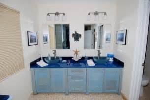 Coastal Living Kitchen Ideas - master bath beach style other metro by ecco woodcrafts amp cabinetry llc