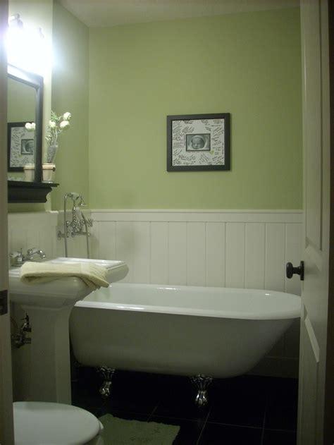 downstairs bathroom ideas i miss my clawfoot tub interior decor pinterest