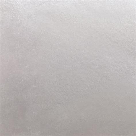 piatto doccia 120x100 forma cover hafro geromin