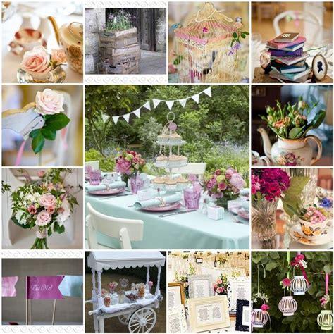garden theme decorations garden wedding theme ideas weddings