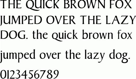 wedding text bt normal font there is no capitalisation in braille text on