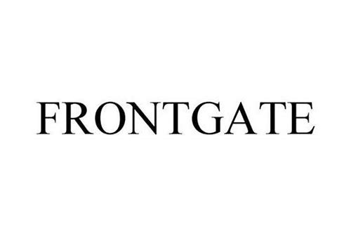 frontgate coupon may 2018