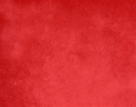 seamless fiberglass texture sre design texture test fiberglass test red by
