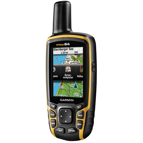 Gps Garmin Gpsmap 64s Garmin 64 S 64 Si Peta Indonesia garmin 64 gps uk maps