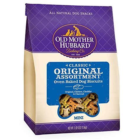hubbard treats hubbard crunchy classic treats pugguide