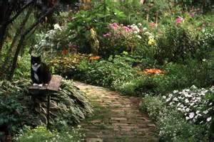 Photos Of Small Home Garden Designs » Home Design 2017