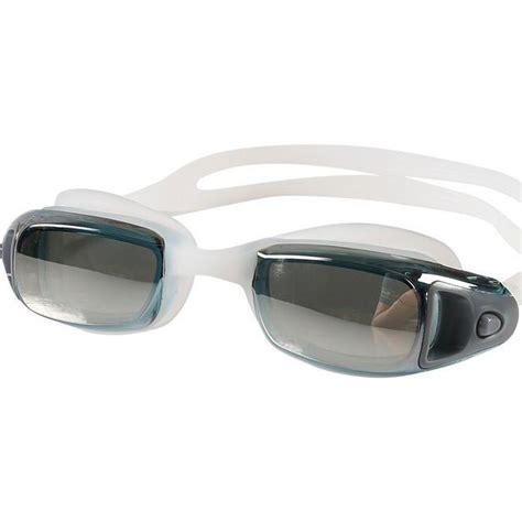 Kacamata Renang Santai Anak Dan Dewasa G4500m 1 kacamata renang santai anak dan dewasa g4500m white jakartanotebook