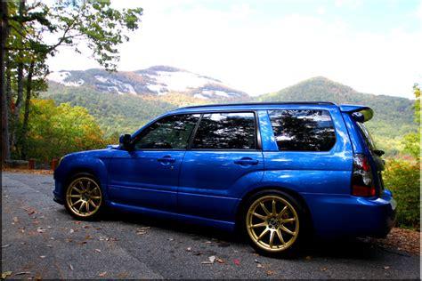 custom subaru forester subaru forester custom wheels rota t2r 18x et tire size