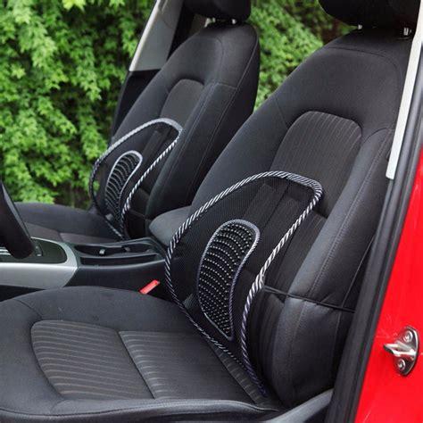 car seat back support autozone encosto aopio lombar corretor postural ortop 233 dico cadeira