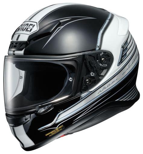 shoei motocross helmets closeout shoei rf 1200 cruise helmet revzilla