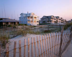 wrightsville beach named best beach town wilmington nc