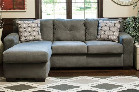 leather and microfiber sectional sofa microfiber sofa chaise furniture microfiber sectional
