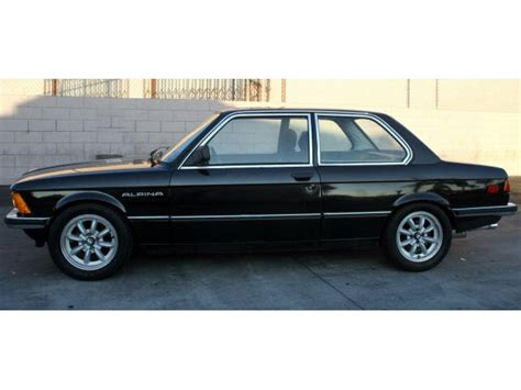 1979 bmw 320i value bmw 320 1982 review amazing pictures and images look
