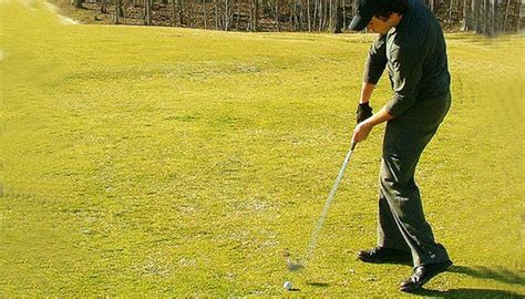 right hand dominant golf swing ask the pro why are korean ladies so good in golf
