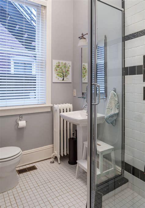 home urinals for the bathroom brilliant basement bathroom design ideas for you