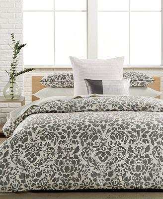 calvin klein comforter set queen calvin klein modena queen comforter set bedding