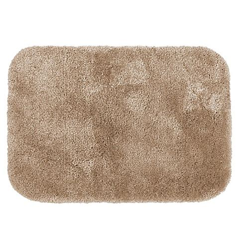 Bed Bath Bathroom Rugs Wamsutta 174 Duet Bath Rugs Bed Bath Beyond