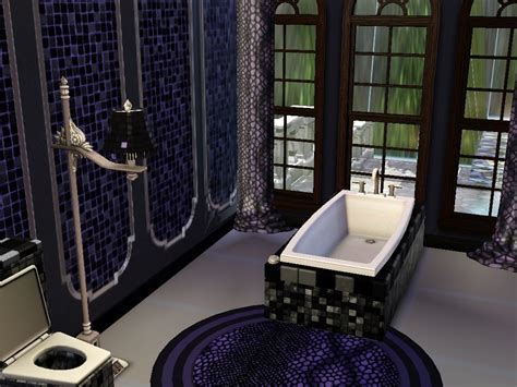 sims 3 house interior design the sims 3 images my interior design house2 hd wallpaper