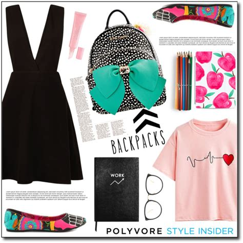 7 Must Fashion Tips by 12 Beautiful For College Style