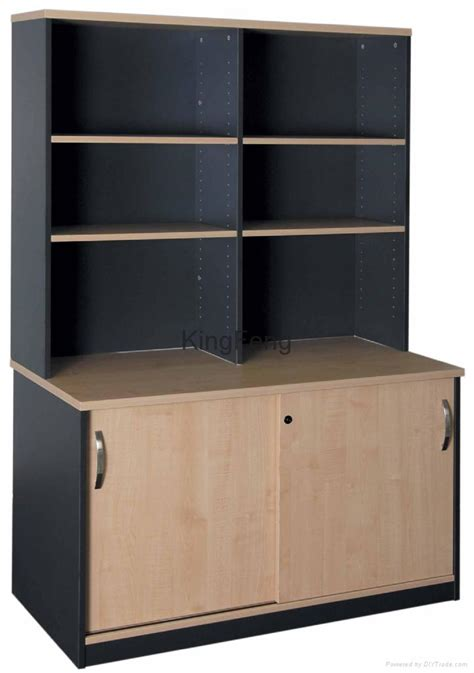 Storage Cabinet Supplier by Storage Cabinet Kf Sc2hd Kingfeng China Manufacturer