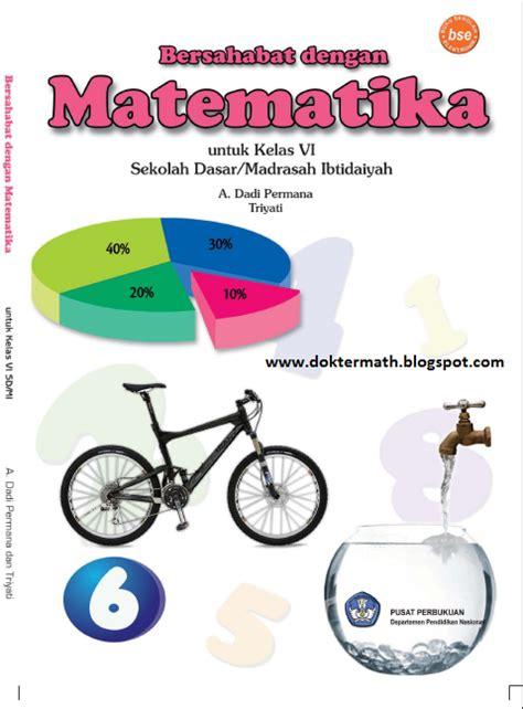 buku paket matematika 8 buku paket matematika 8 newhairstylesformen2014 com