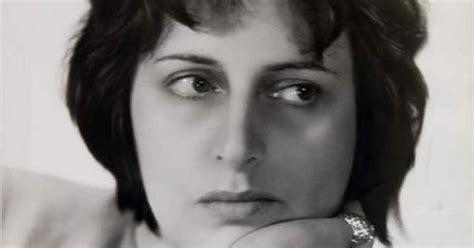 anna magnani facebook ombre e luci foto divi del cinema italiano in mostra a