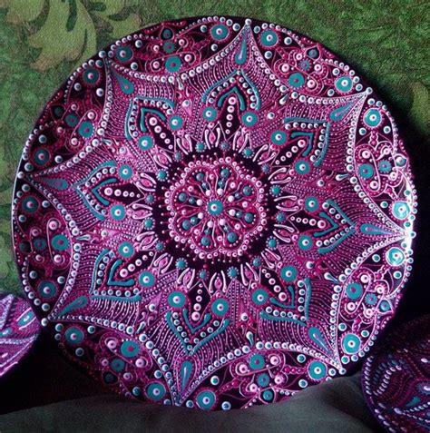 dot pattern mandala 370 best images about mandalas on pinterest floral
