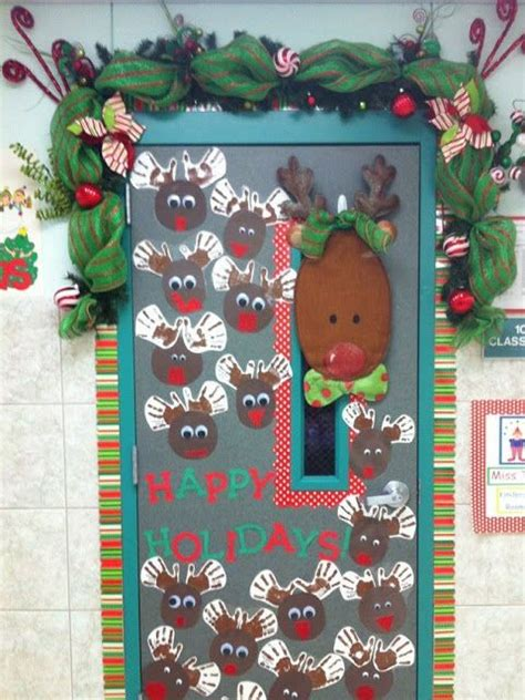 printable christmas decorations classroom 192 best images about classroom door decoration ideas on