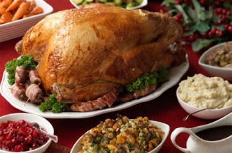 hairy bikers christmas turkey with two stuffings recipe
