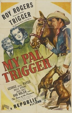 17 best images about roy dale trigger and bullet on my childhood trigger happy 17 best images about roy rogers and trigger on bullets and happy trails
