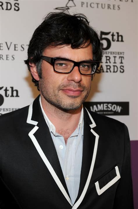 jemaine clement as boris the mib s to make 3d look goodfmtaccess