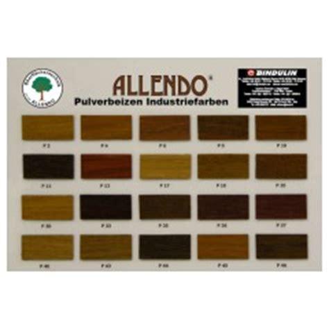 beize farben pulverbeize p ton 250 g metalldose farbe p11 holzfarben