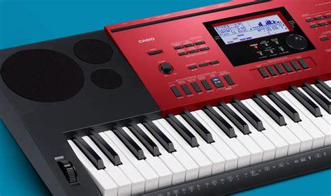Keyboard Casio Ctk 6250 casio high grade keyboard casio