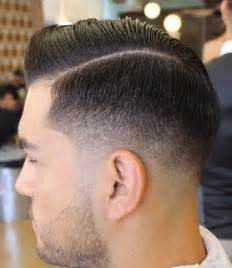 low fade hairstyles low fade signs and