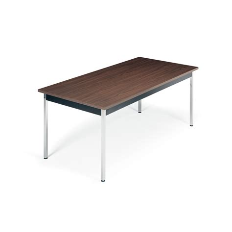 cafeteria table for home cafeteria tables workplace partners