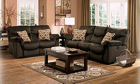for port jervis ny royal furniture at the furniture find