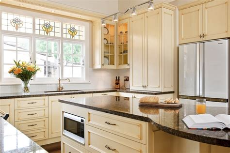 kitchen cabinets country style country modern rustic style kitchens melbourne cottage