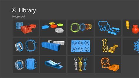 Online House Builder 3d builder logiciel gratuit pour l impression 3d