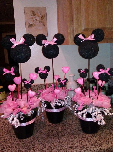 Baby Shower Minnie Mouse Ideas by Minnie Mouse Baby Shower Ideas Cimvitation