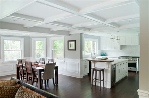 trending ideas kitchen renovation custom homes